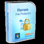 Proteja seus arquivos privados