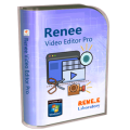 Renee-Video-Editor-Pro-box1