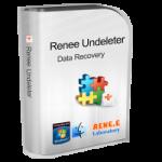 Comprar um software de recuperação de dados eficaz e fácil de usar