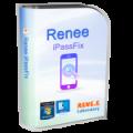 iPassFix-box-150x150