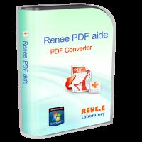 Convertar arquivos PDF de vários formatos