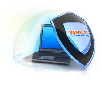 software de recuperação de arquivo