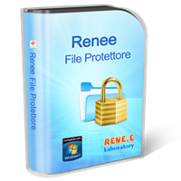 Renee-File-Protertor