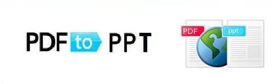 Como Converter PDF em PPT