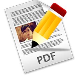 100% Grátis programa para editar pdf