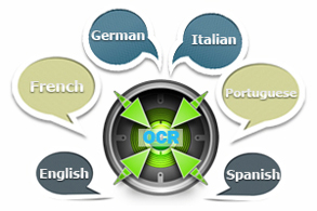 Versões multilíngue