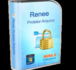 Renee Protetor Arquivo