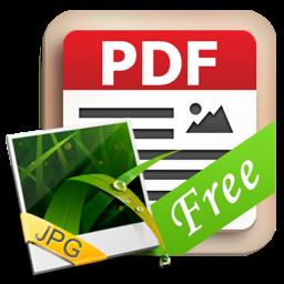 pdf-to-jpeg-free