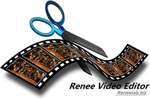 Programa gratuito para cortar vídeo