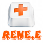 Reneelab1-150x150