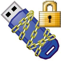 usb-memory-lock-256