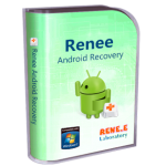Renee Android Recovery