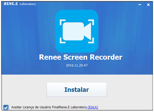 instalar-renee-screen-recorder.png março 28, 2017 586 × 428 Editar imagem Excluir permanentemente Titulo instalar renee screen recorder Legenda
