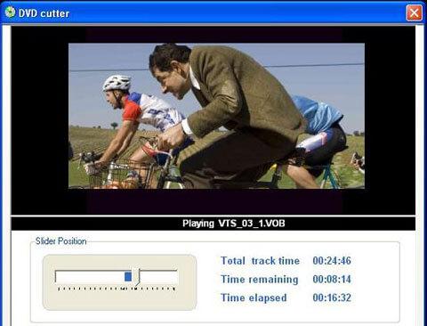 aiv-dvd-cutter