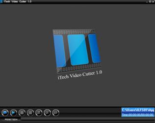 itech-video-cutter
