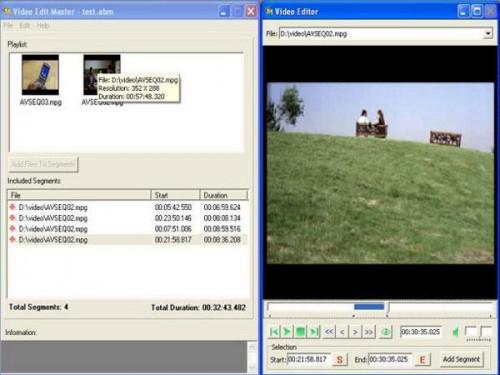 videoeditmaster