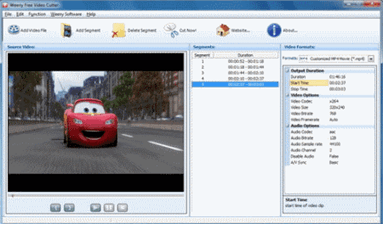 weeny-free-video-cutter