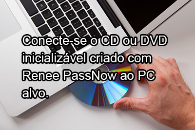 insira-o-cd-a-pc-renee-passnow