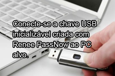 insira-o-key-usb-a-pc-renee-passnow