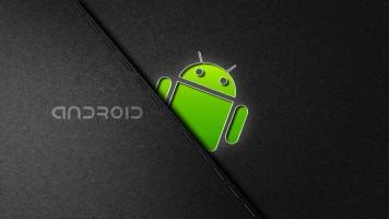android-bg2--e1522227116771