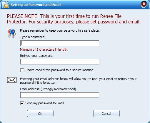 set-master-password