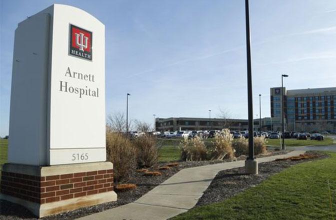 Arnett-hospital1