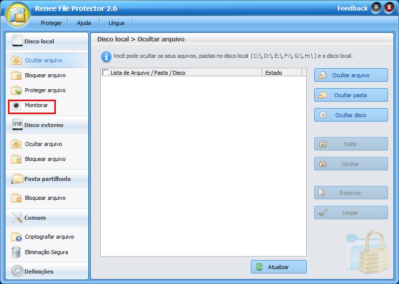 FP-monitorar1