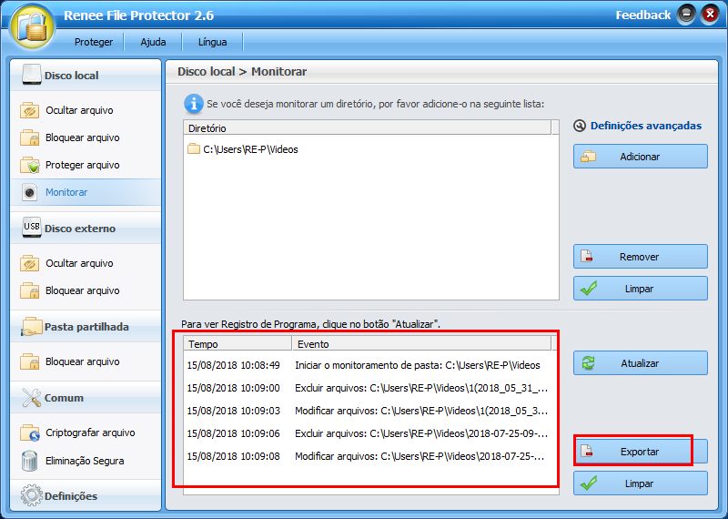 FP-monitorar3