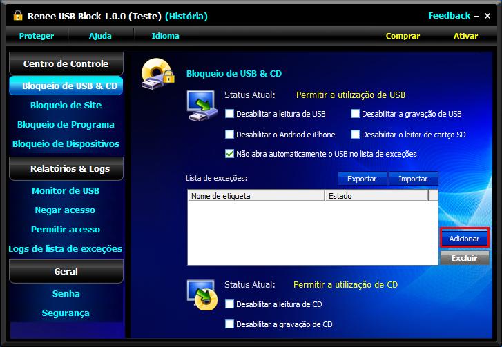USB-BLOCK1