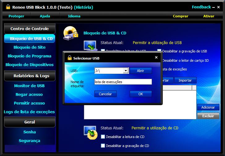 USB-BLOCK2