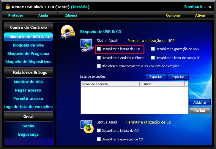 USB-BLOCK3