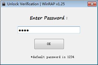 unlock-verfication
