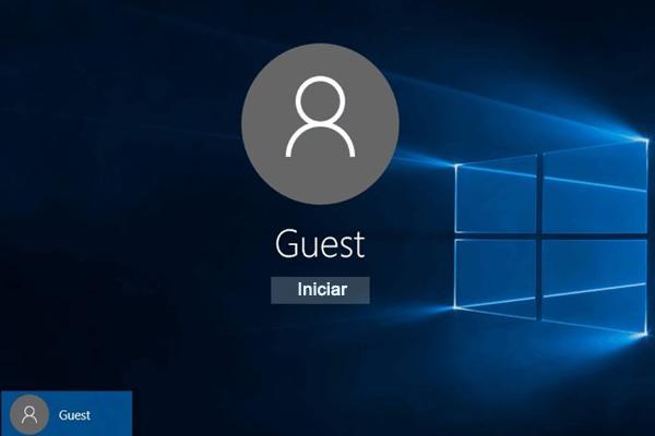 guest conta