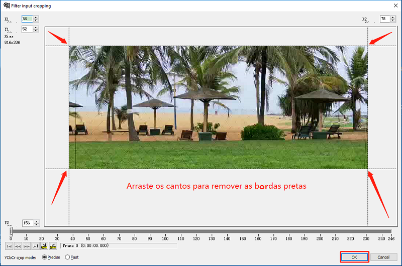 VirtualDub4