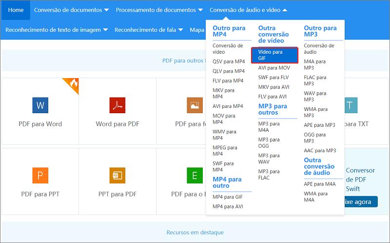Prosooner PDF Converter