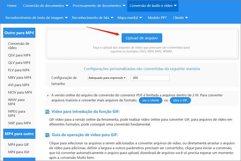 Prosooner PDF Converter1