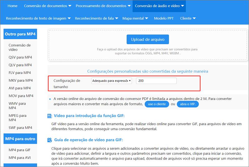 Prosooner PDF Converter2