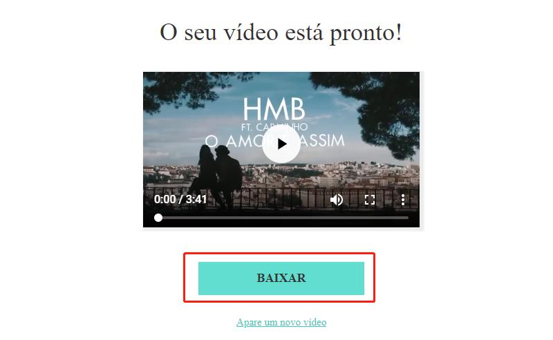 filmora online2