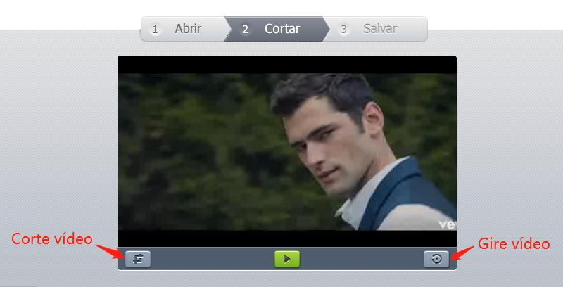 video cutter1