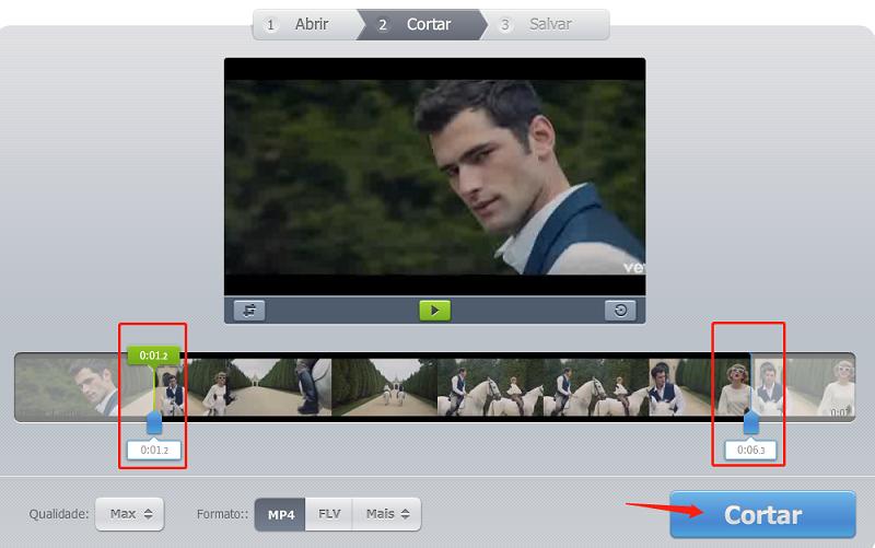 video cutter3