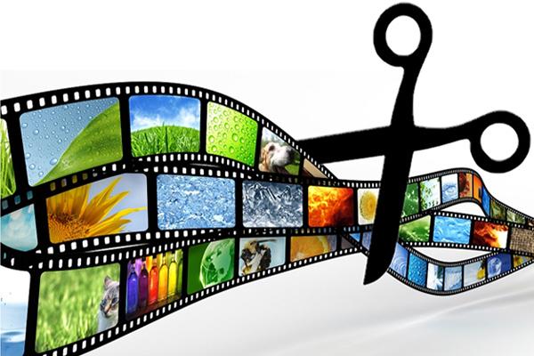 programa para cortar vídeo