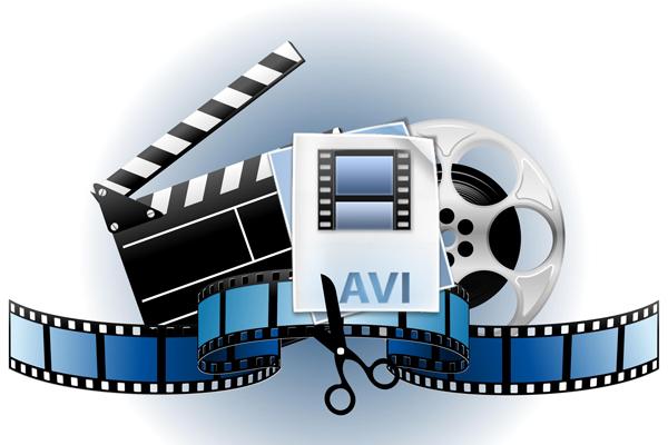 Cortar vídeo AVI