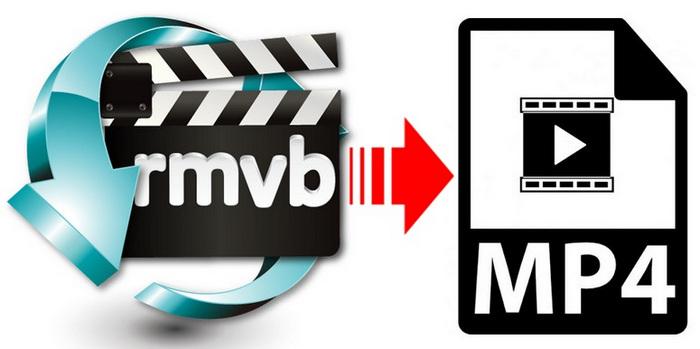 converter rmvb para mp4