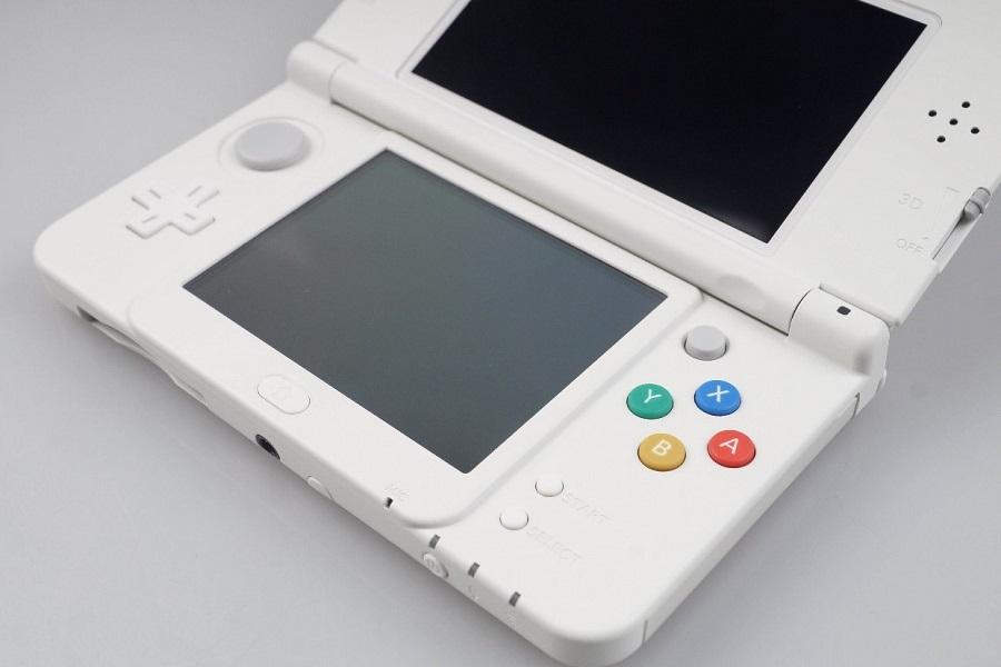 formatar cartão SD 3DS