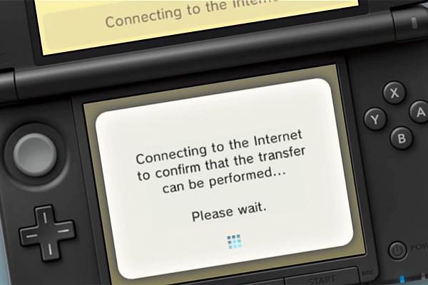 acessar ao Internet