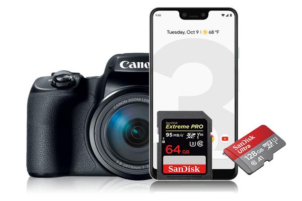 Como recuperar fotos e vídeos de cartão SD