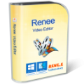 renee-video-editor-box-win-and-mac-150x135