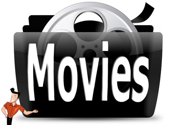 apresentação de conversor de filmes