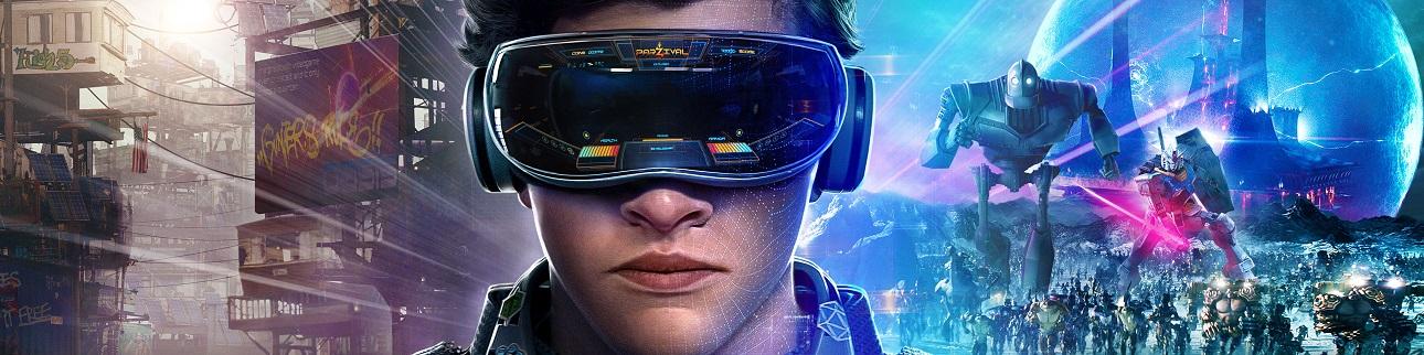 jogos VR