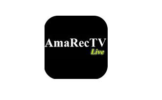 Amarekoko e AmaRecTV é um software gratuito de gravação de tela de PC